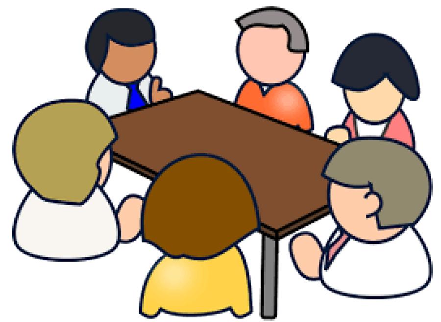 Jaarvergadering
