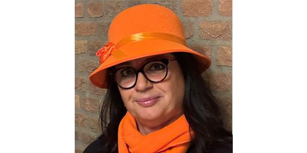 Annette Nederkorn